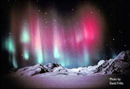 aurora_01