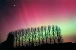 aurore_multicolore_04