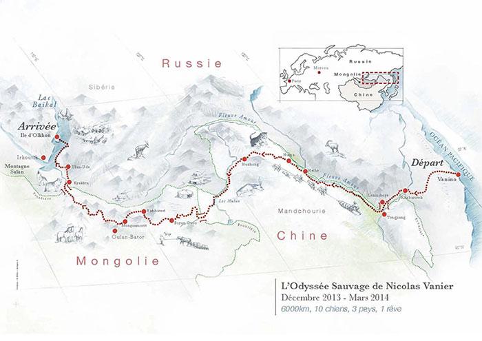 carte-odyssee-sauvage-Nicolas-Vanier-1