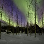 aurora borealis r