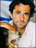 Nicolas vanier 2003