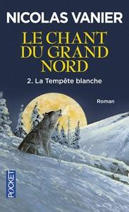 Chant du Grand Nord 2