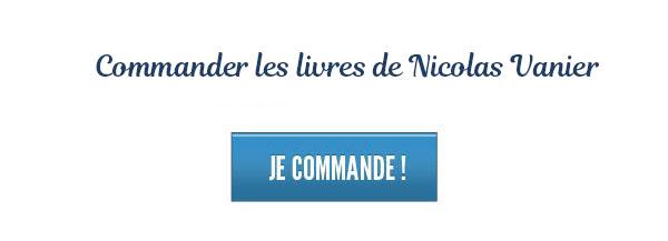 acheter livre de Nicolas Vanier