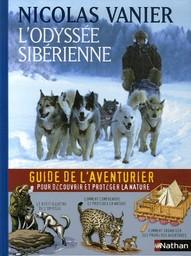 odyssee siberienne guide