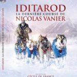 DVD Iditarod